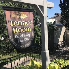terrace room port dover.jpg