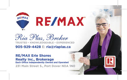 2020 Business Card with 905-929-4428 Phone Number Only1024_1.jpg