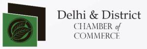 DelhiChamber-300x100.jpg
