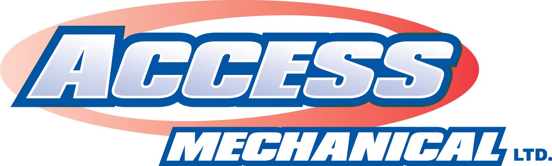 access mechanical logo.jpg