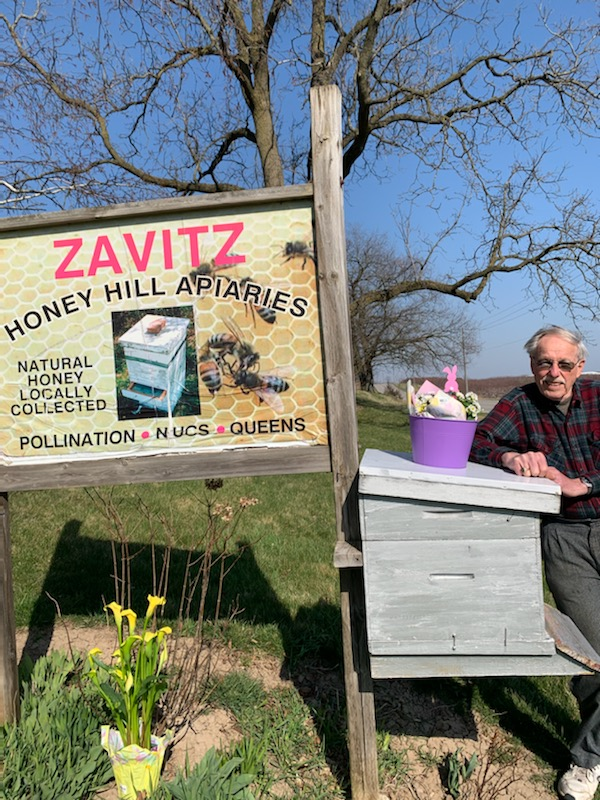 Zavits Honey.jpg