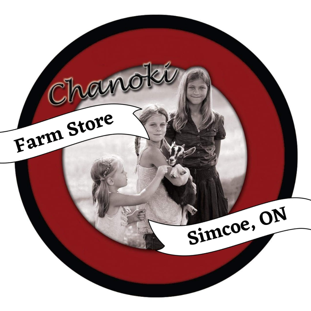 chanoki simcoe logo.jpg