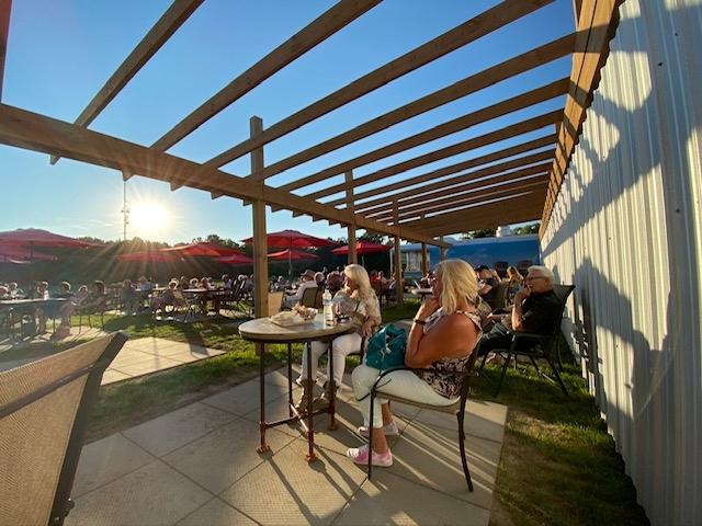 20-08-20 patio music.jpg