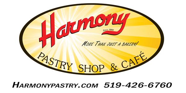 Harmony logo.jpg