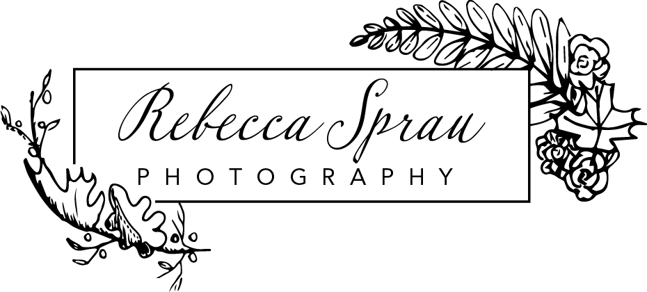 4AA92002-F4BB-4FDF-A3D6-B9BADC1B17EC.png