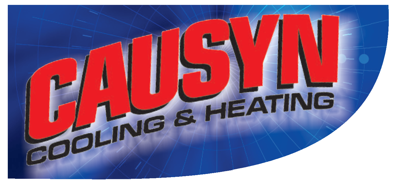 New Causyn logo.png
