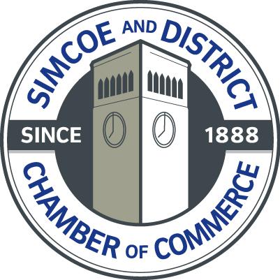 Simcoe Chamber Logo.jpg