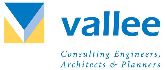 Vallee Logo.jpg