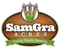 SamGra-Acres-RGB-S.jpg