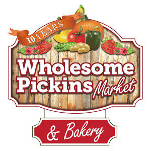 wholesome-pickins-10-years-logo.png