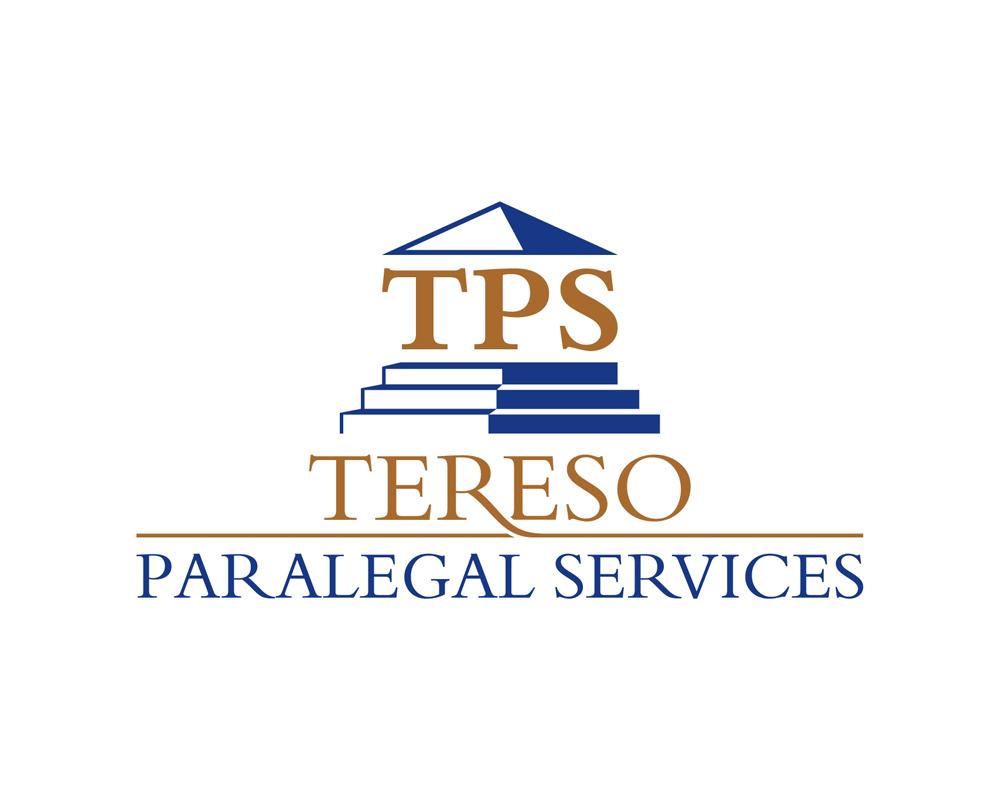 NEW TPS Vert Logo.jpg