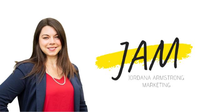 Jordana Armstrong Marketing.png