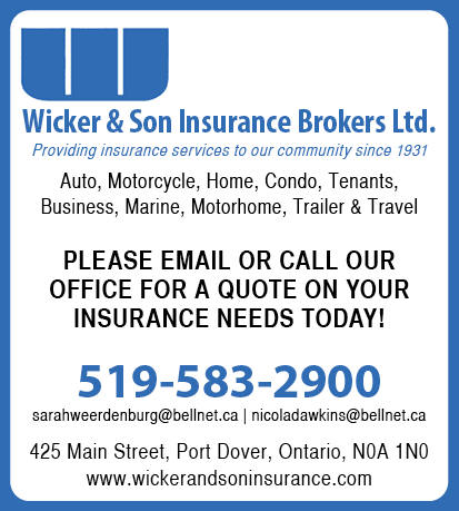 Wicker and Son Insurance - SHED-MAIN-DOV-ON-9.png