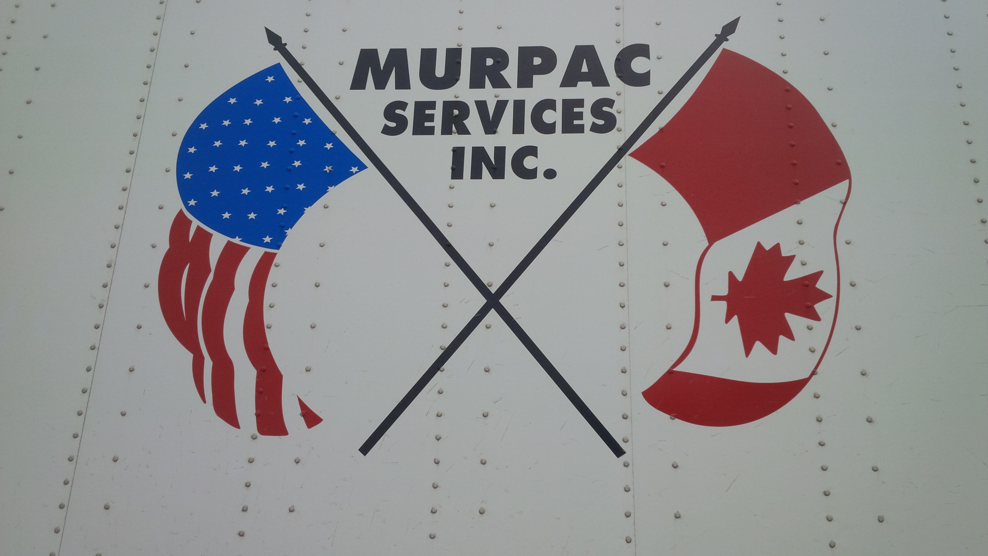 Murpac Services Logo Picture.jpg