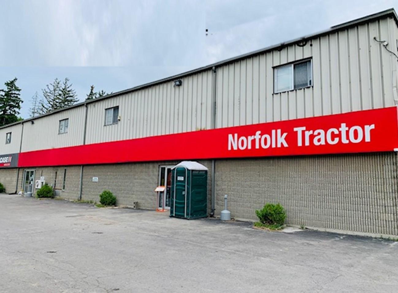 Norfolk Tractor Now.jpg