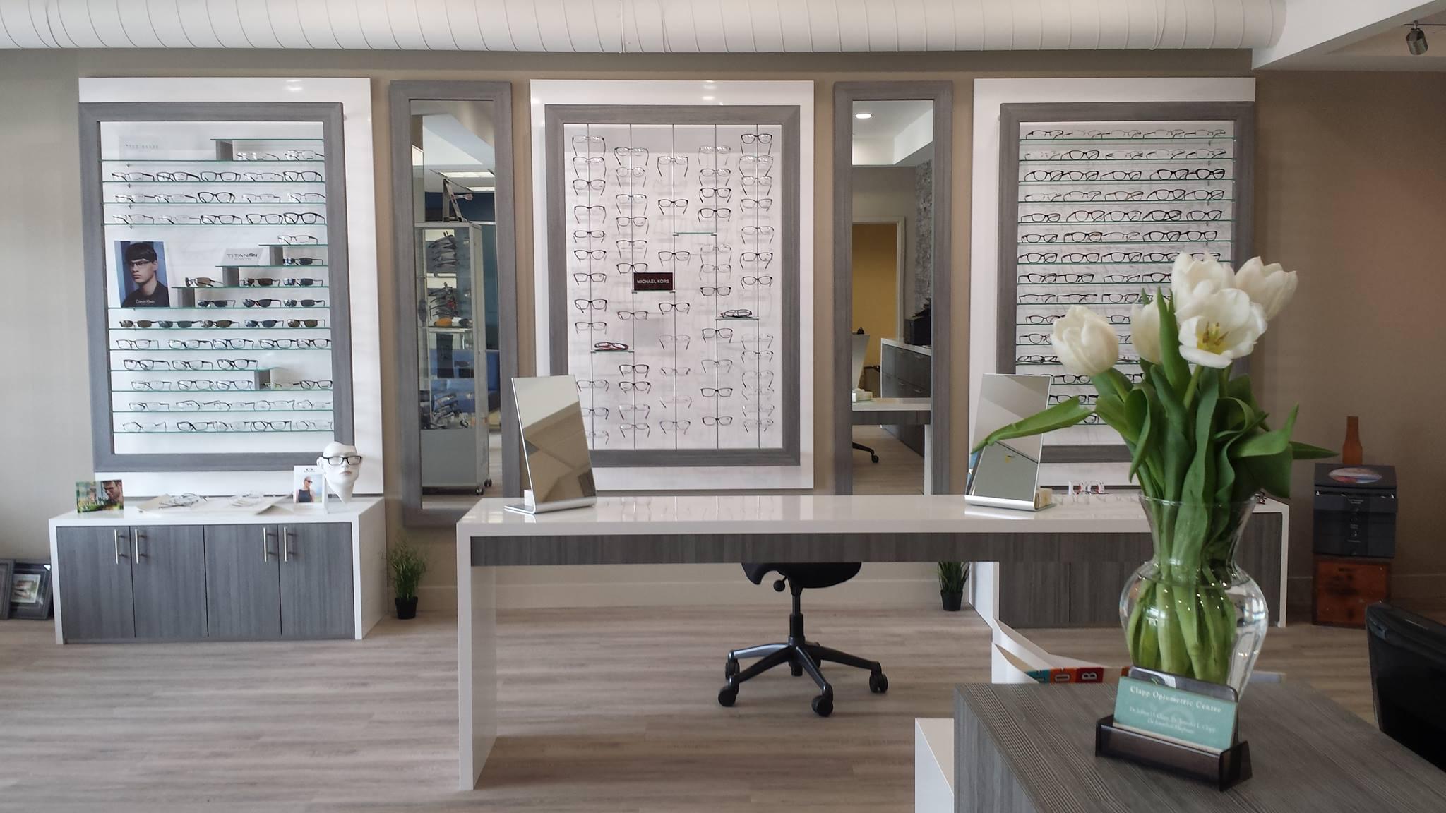 Clapp Optimetric Dover office Pic.jpg
