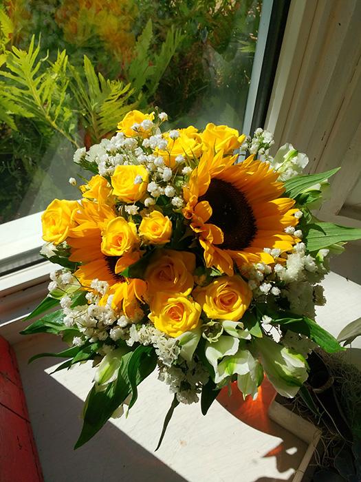 a_s_Sunflowers.jpg
