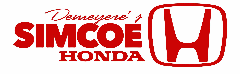 2020 logo on white.jpg