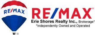 REMAX Erie Shores logo.png