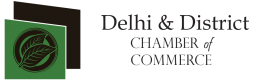 Delhi Chamber of Commerce