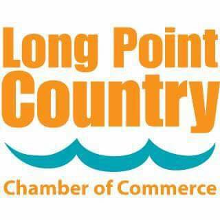 Long Point Chamber of Commerce