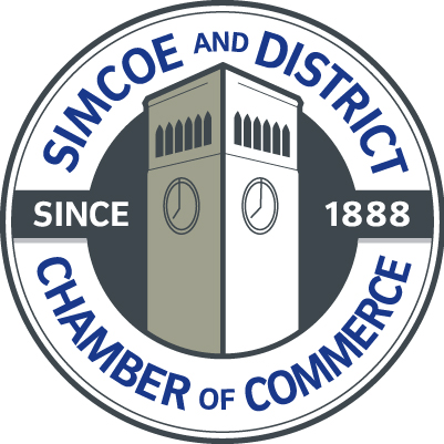 Simcoe and District Chamber