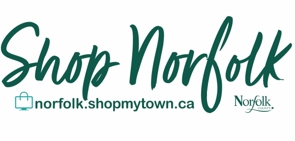 Shop Norfolk